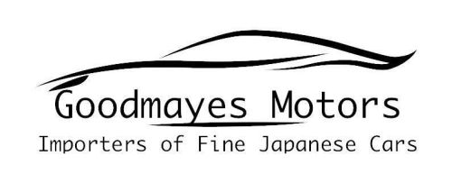 Goodmayes Motors Ltd - Used cars in Aveley